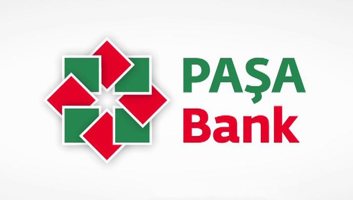 PASHA Bank признан банком, который предлагает лучшие продукты