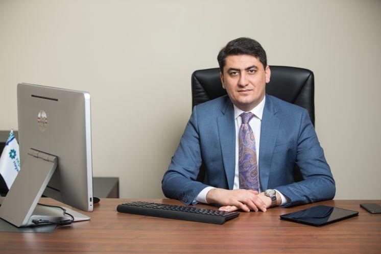 """""""PAŞA Həyat"""": 2017-ci il daha yadda qalan il olacaq - MÜSAHİBƏ"""