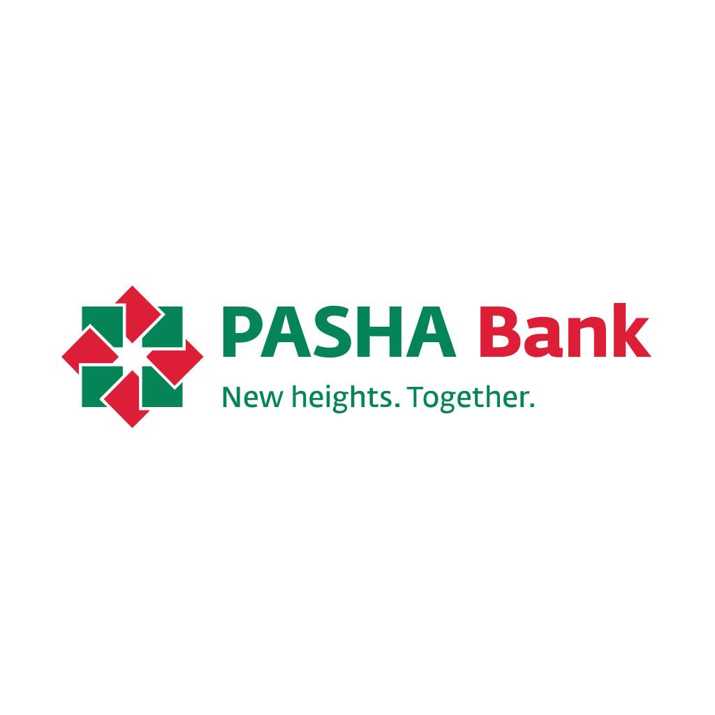 """PASHA Bank предоставил для местного бизнеса кассовые аппараты нового поколения """"Smart касса"""""""