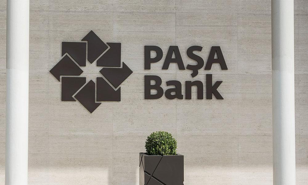 PAŞA Bankın yeni İnkişaf Strategiyasının prioritetləri müəyyənləşib
