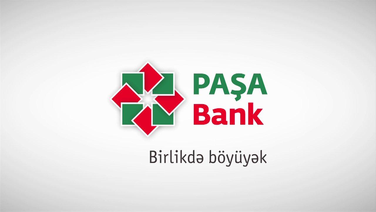 Paşa Bank ikinci rübdə zərərdə olub