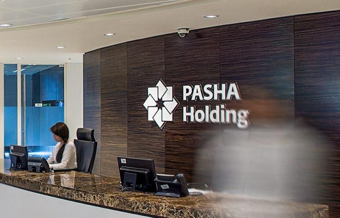 PASHA Holding-də 2 Yeni Aktiv VAKANSİYA!