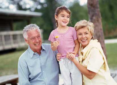Azərbaycan əhalisinin 13%-i pensiyaçıdır