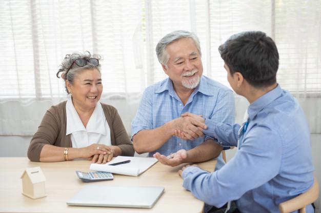 Dünyadakı ən yaxşı pensiya sistemləri açıqlanıb