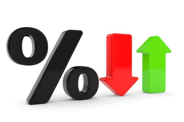 Проблемы плавающей процентной ставки | Banco.az