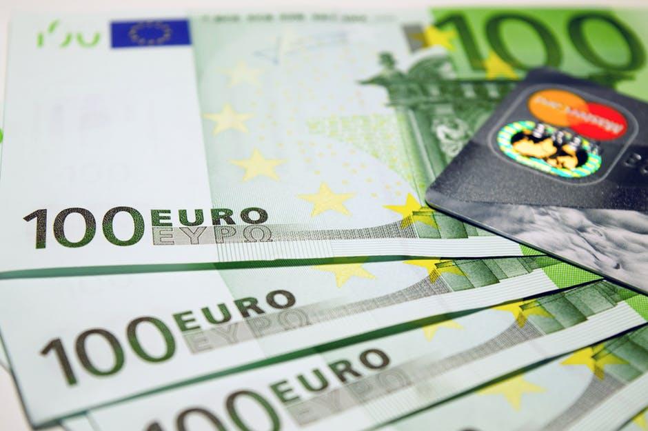 Mikro kredit verən banklar- SİYAHI
