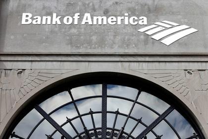 Банкам США предсказали потерю 107 миллиардов из-за ипотечного кризиса