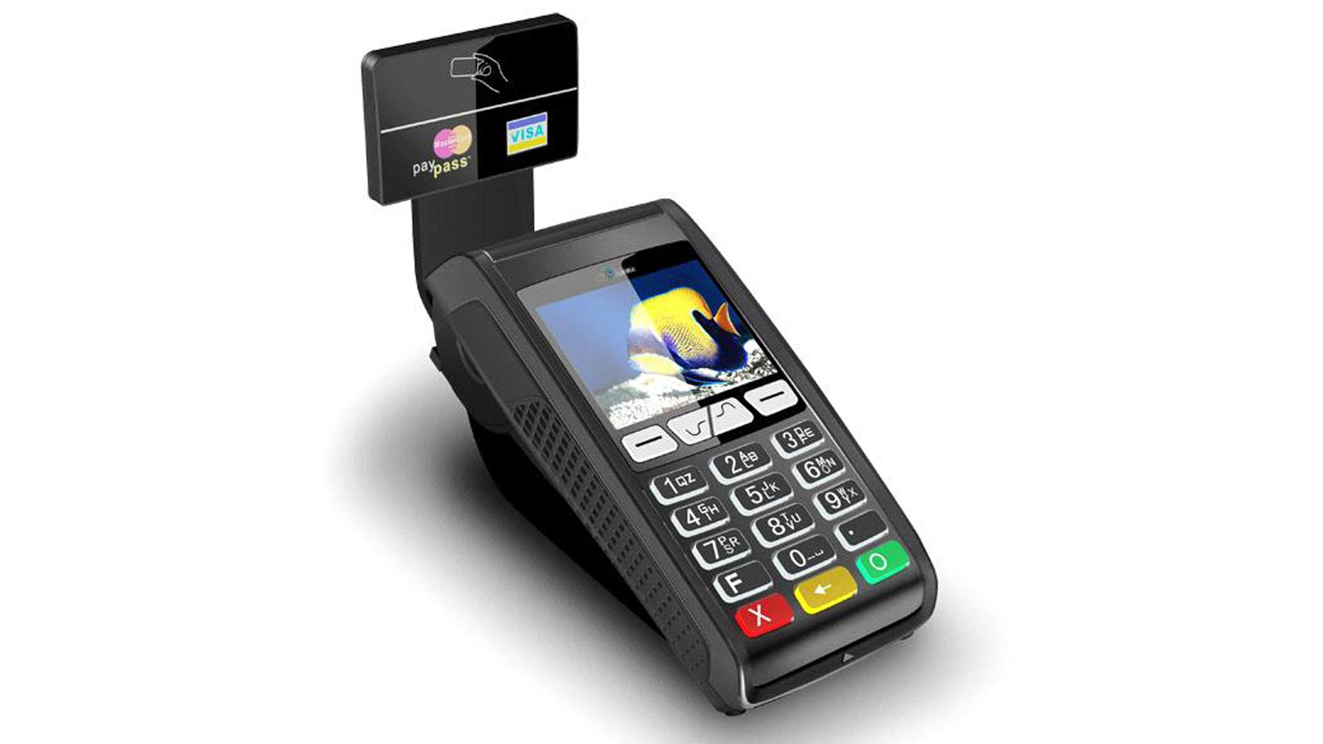 Azərbaycanda 2.568 bankomat, 66 min 426 POS-terminal fəaliyyət göstərir