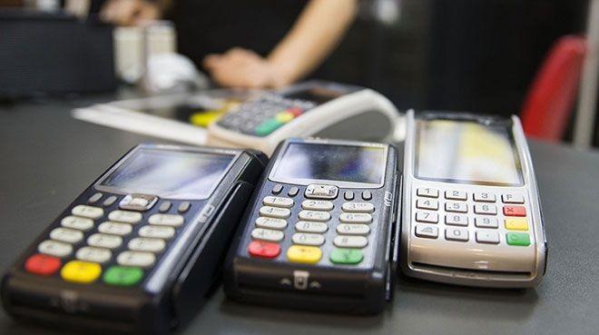 Bankomat və POS-terminalların sayı artıb