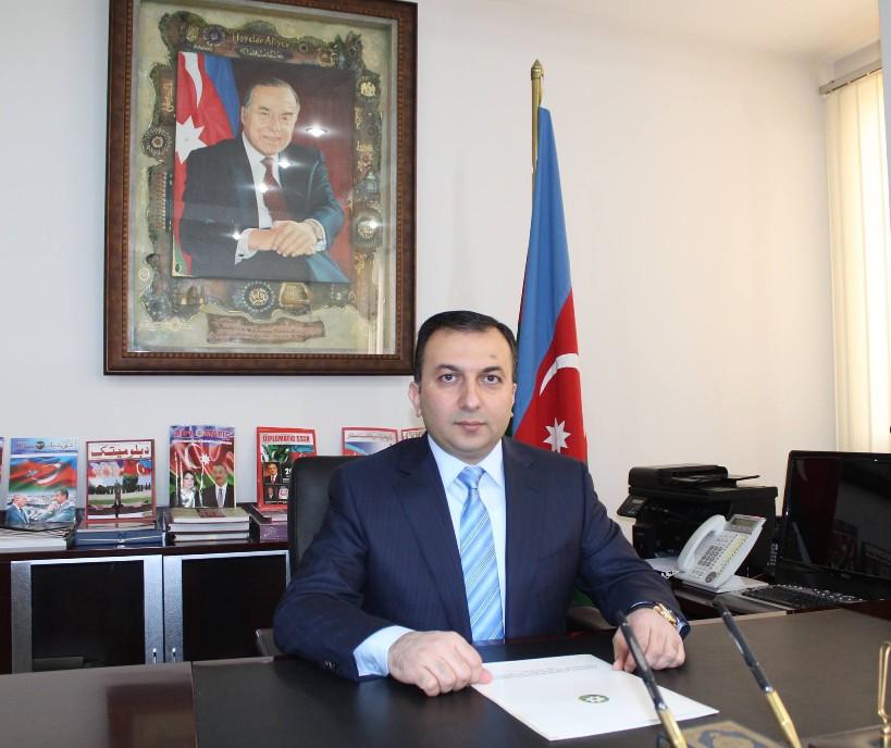Посол: В этом году число посетивших Азербайджан арабских туристов превысит 150 тысяч - ИНТЕРВЬЮ
