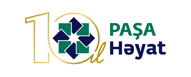 «PASHA Life» обнародовала финансовые показатели за 2020 год