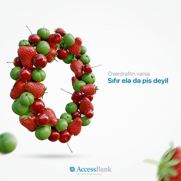 Облегчите свои дела с овердрафтом от AccessBank!