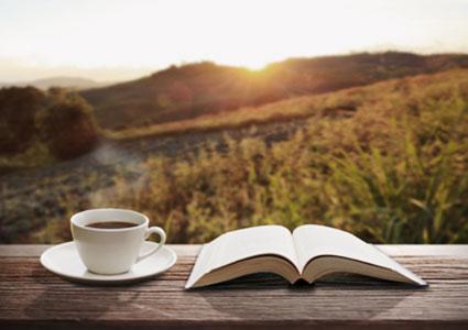 Planetin ən zəngin insanları hansı kitabları oxuyur?