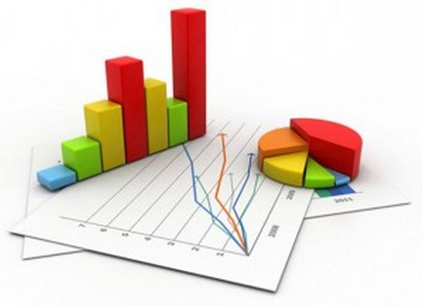 İdxal və ixrac mallarının qiymət indeksləri