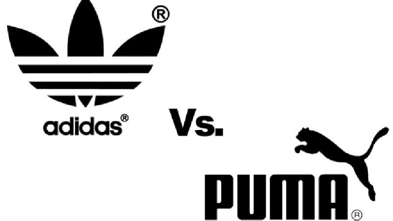 Qardaş davası milyonlar gətirdi – Adidas və Puma