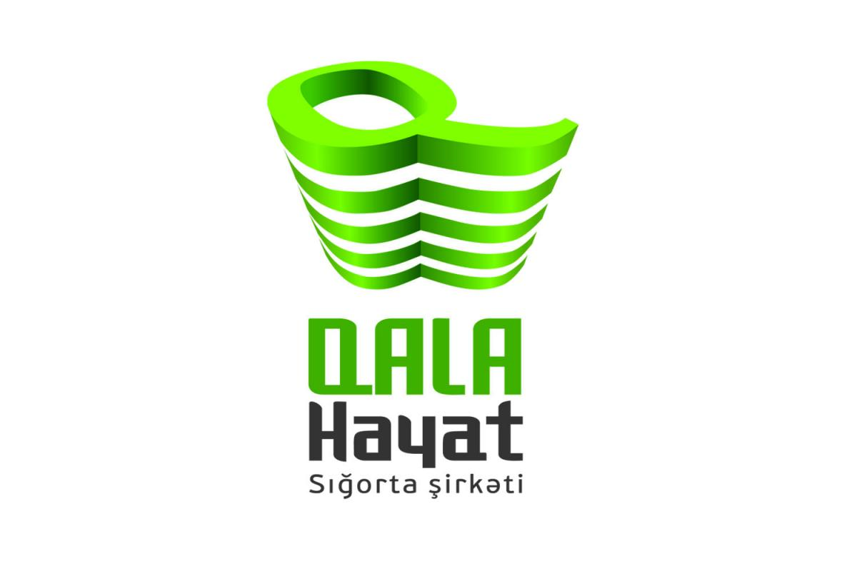 Qala Həyat Sığorta – rəqəmlərdə (infoqrafika)