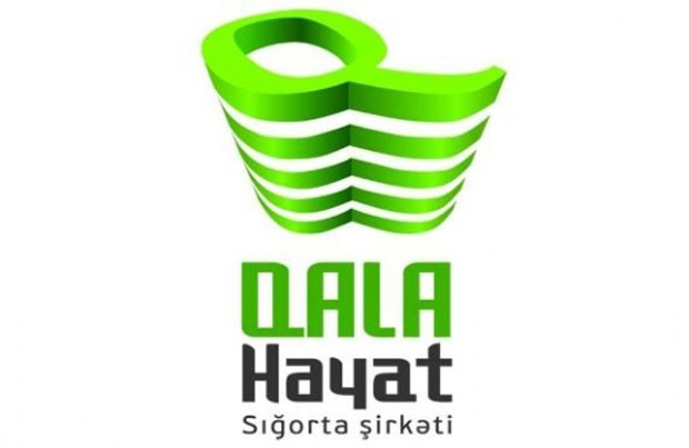 """""""Qala Həyat Sığorta""""nın nizamnamə kapitalı cüzi artırılıb"""