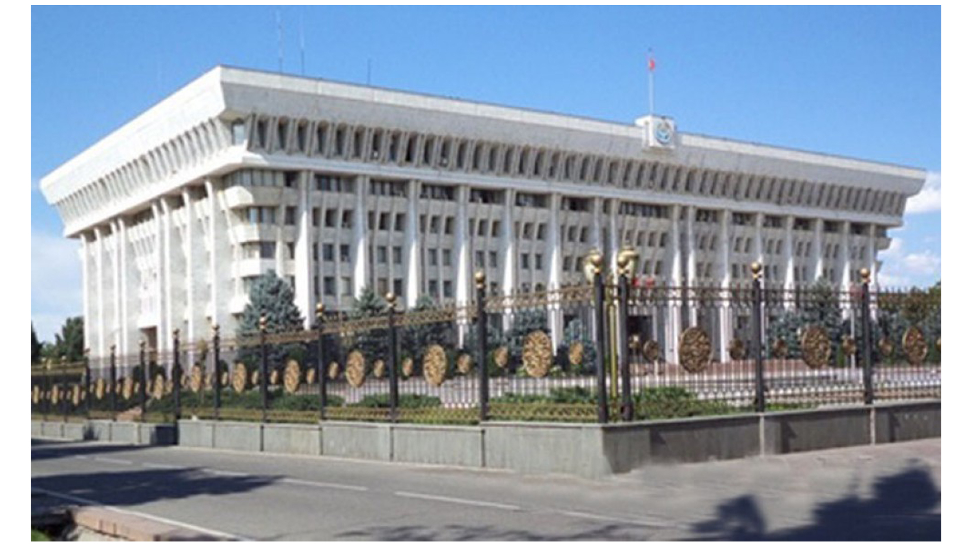Qırğızıstan innovativ texnologiyalara əsaslanan sənayeləşməyə vergi dəstəyi göstərir