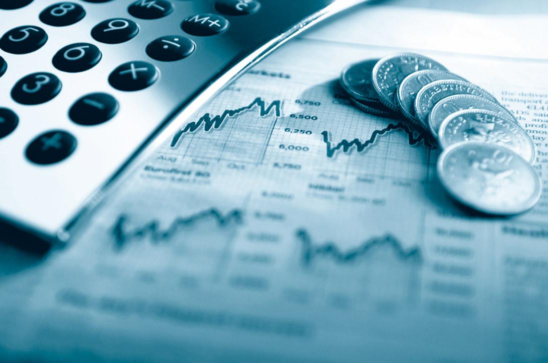 Azərbaycandakı bankların qiymətli kağızlara investisiyalar üzrə renkinqi (TOP-10)
