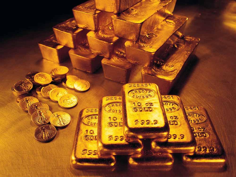 Dünyada ən çox qızıl istehsal edən ölkələr –Top 10
