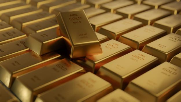 Rusiyanın qızıl gəlirləri qaz gəlirlərini üstələdi