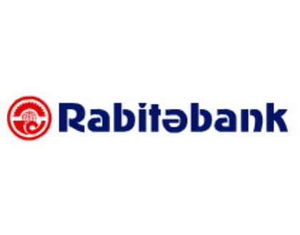 Rabitəbank işçi axtarışındadır
