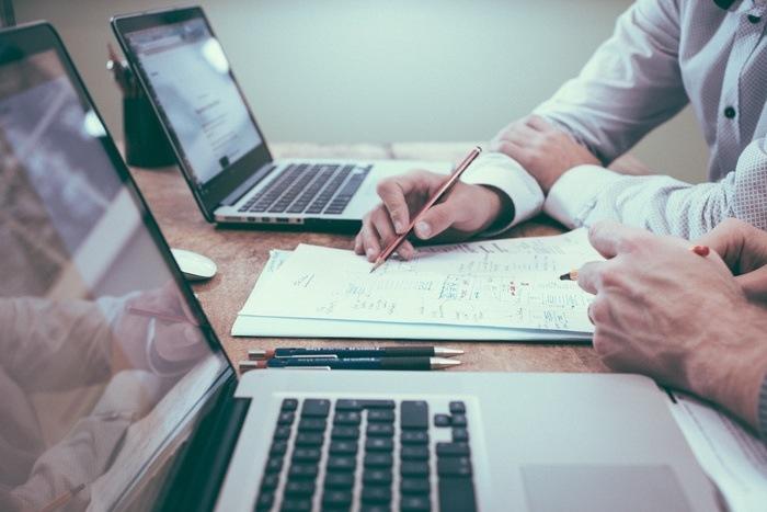 Новые вакансии для IT-специалистов