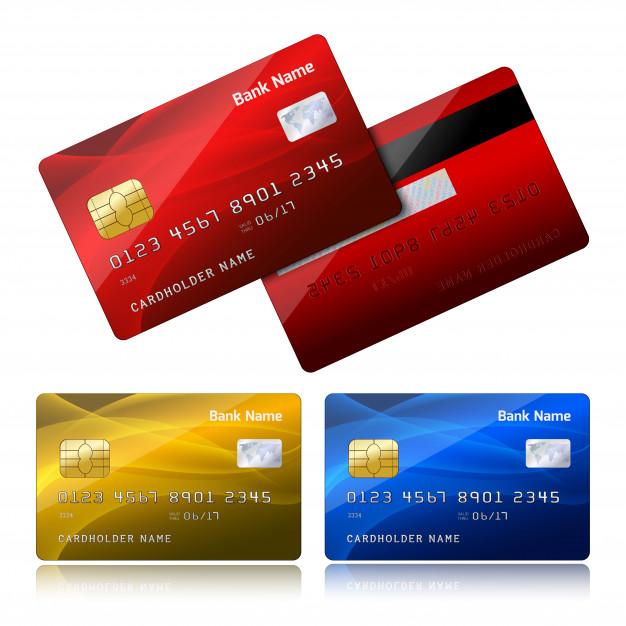 Bankların kartlar üzrə hansı xidmətləri var?
