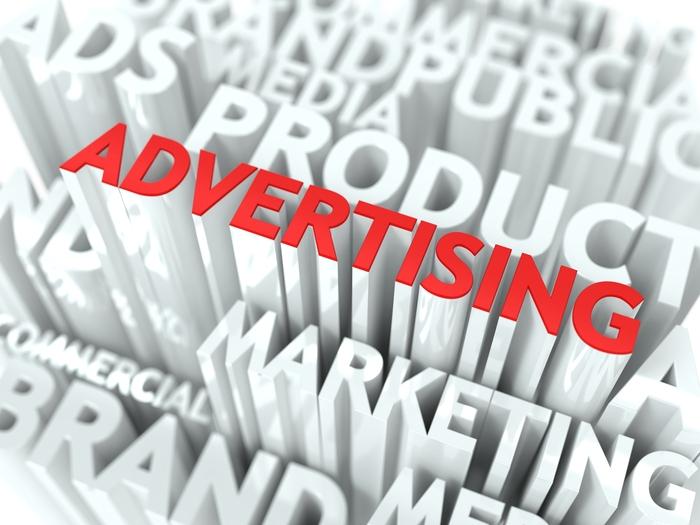Kriz vaxtı reklam strategiyaları necə formalaşmalıdır?