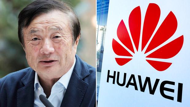 Huawei və təsisçisi Ren Zhengfei-nin uğur hekayəsi