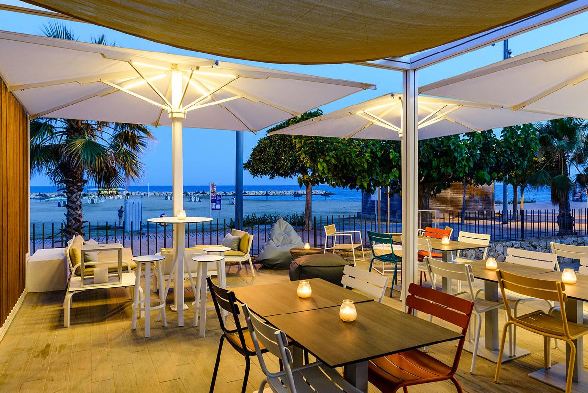 Kafe və restoranlar açıla, rayonlara gediş-gəliş bərpa edilə bilər