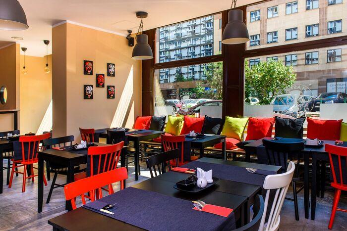 Bu tarixdən etibarən kafe və restoranlar açılır