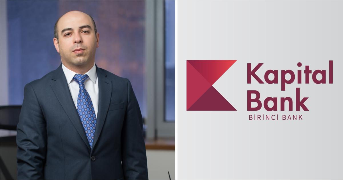 Рамиль Имамов: «Около 65% всех держателей карт рассрочки в стране являются владельцами BirKart»