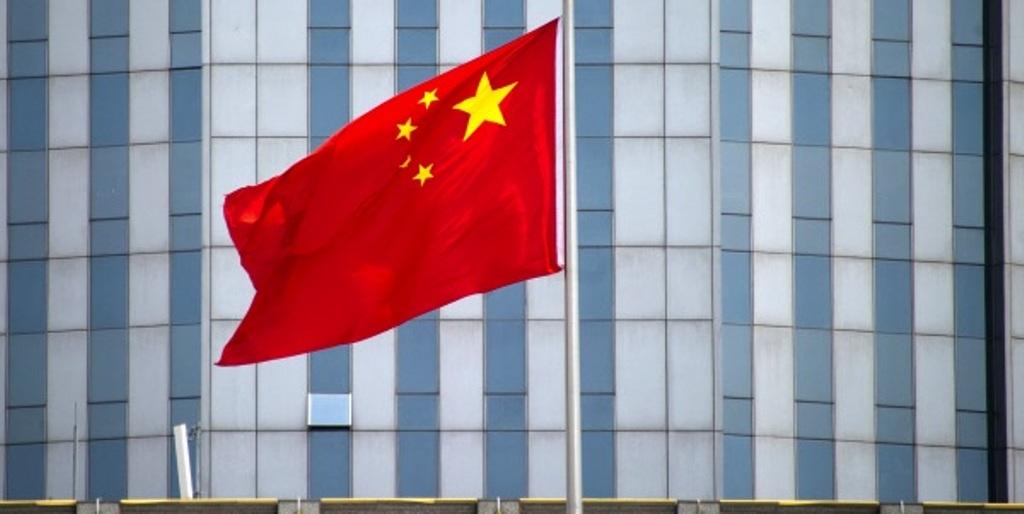 Çin iqtisadiyyatının artım tempi zəifləyir