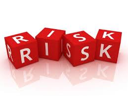 МВФ назвали 3 главных фактора риска для экономики мира — это Китай, Япония и США