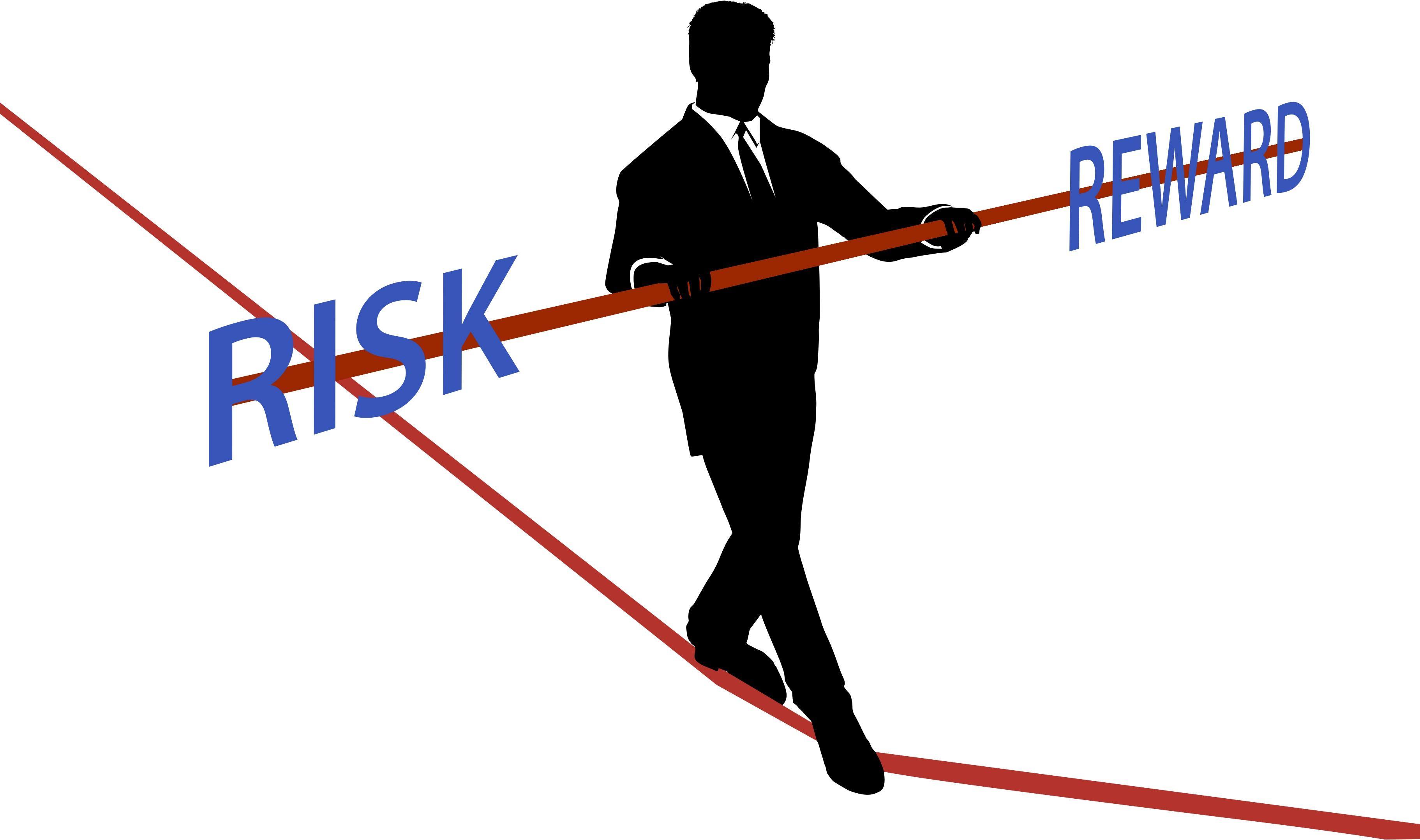 Sənədli əməliyyatlar zamanı hansı risklər qaçılmaz olur?