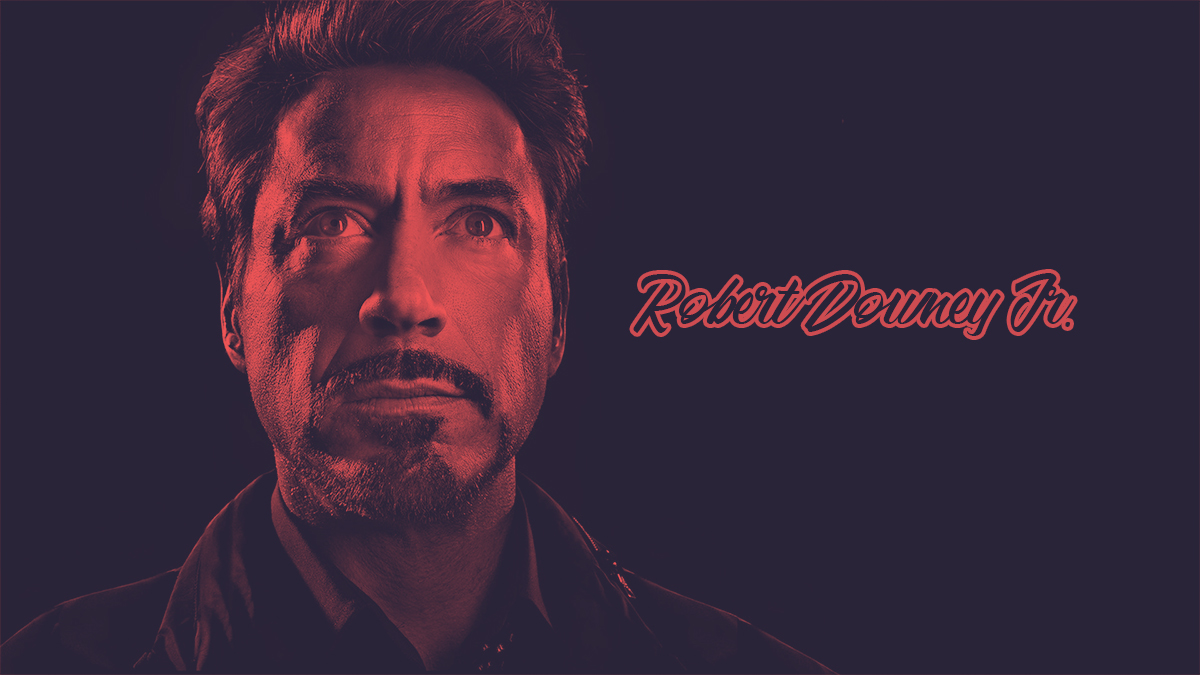Uğurlu aktyor Robert Downey Jr.'ın  həyata baxışını əks etdirən 15 fikir!