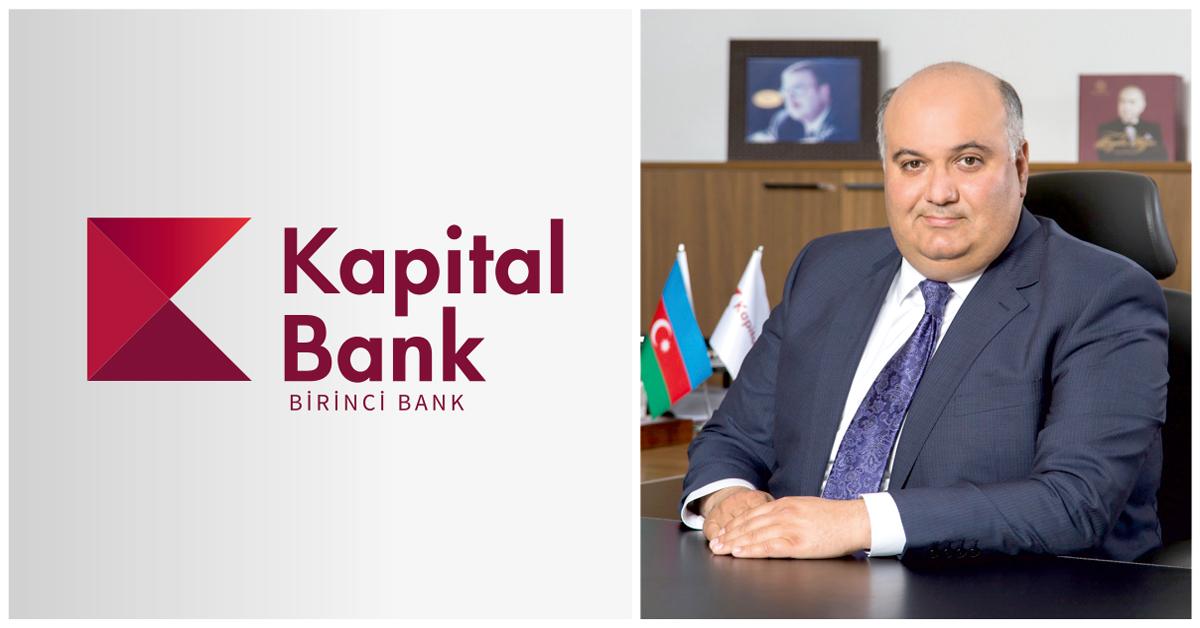 «Государство предпринимает все необходимые меры для стабилизации экономики»
