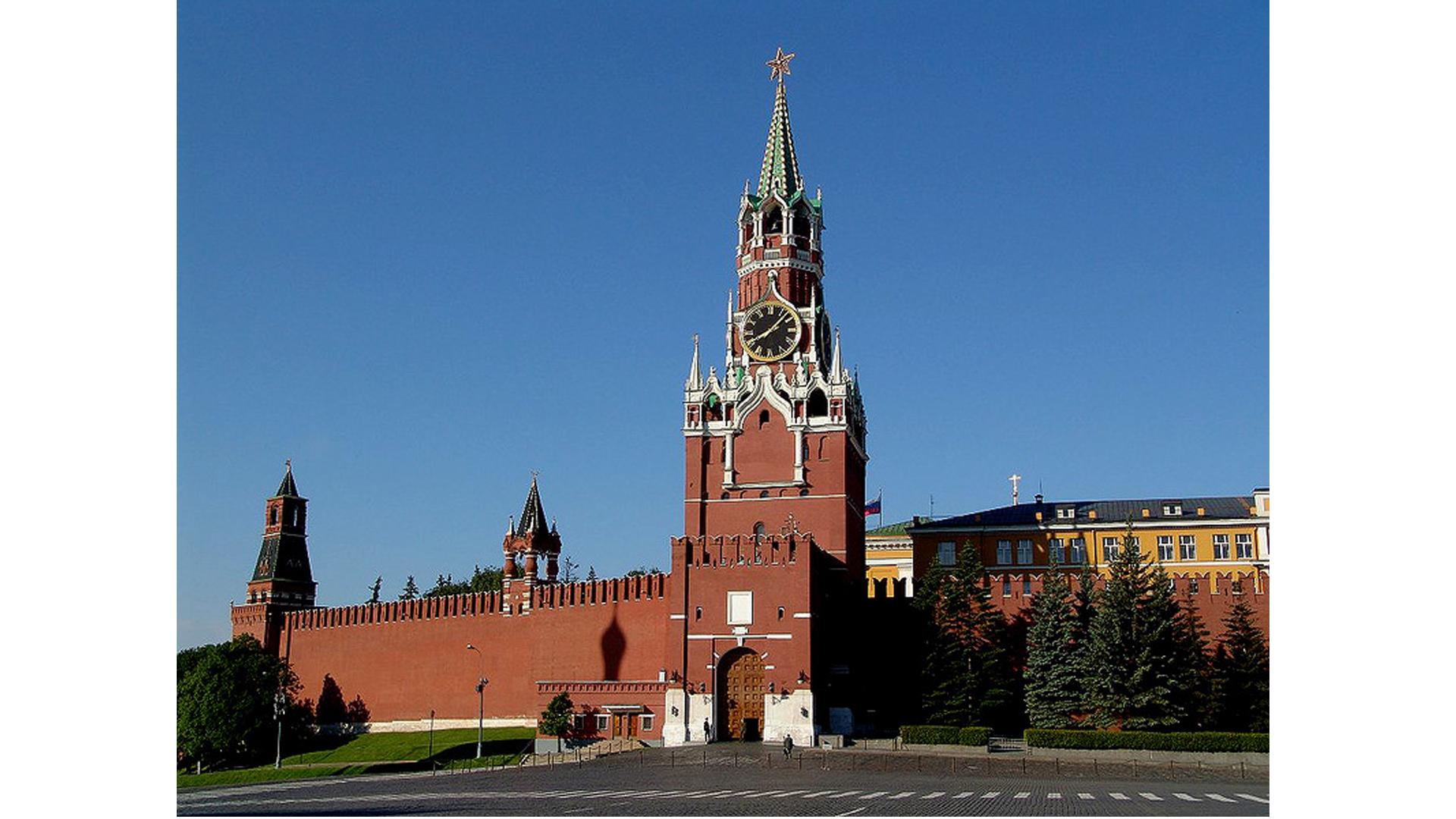 Rusiyada vergi borcu olan sahibkarların bank hesabları dondurulacaq