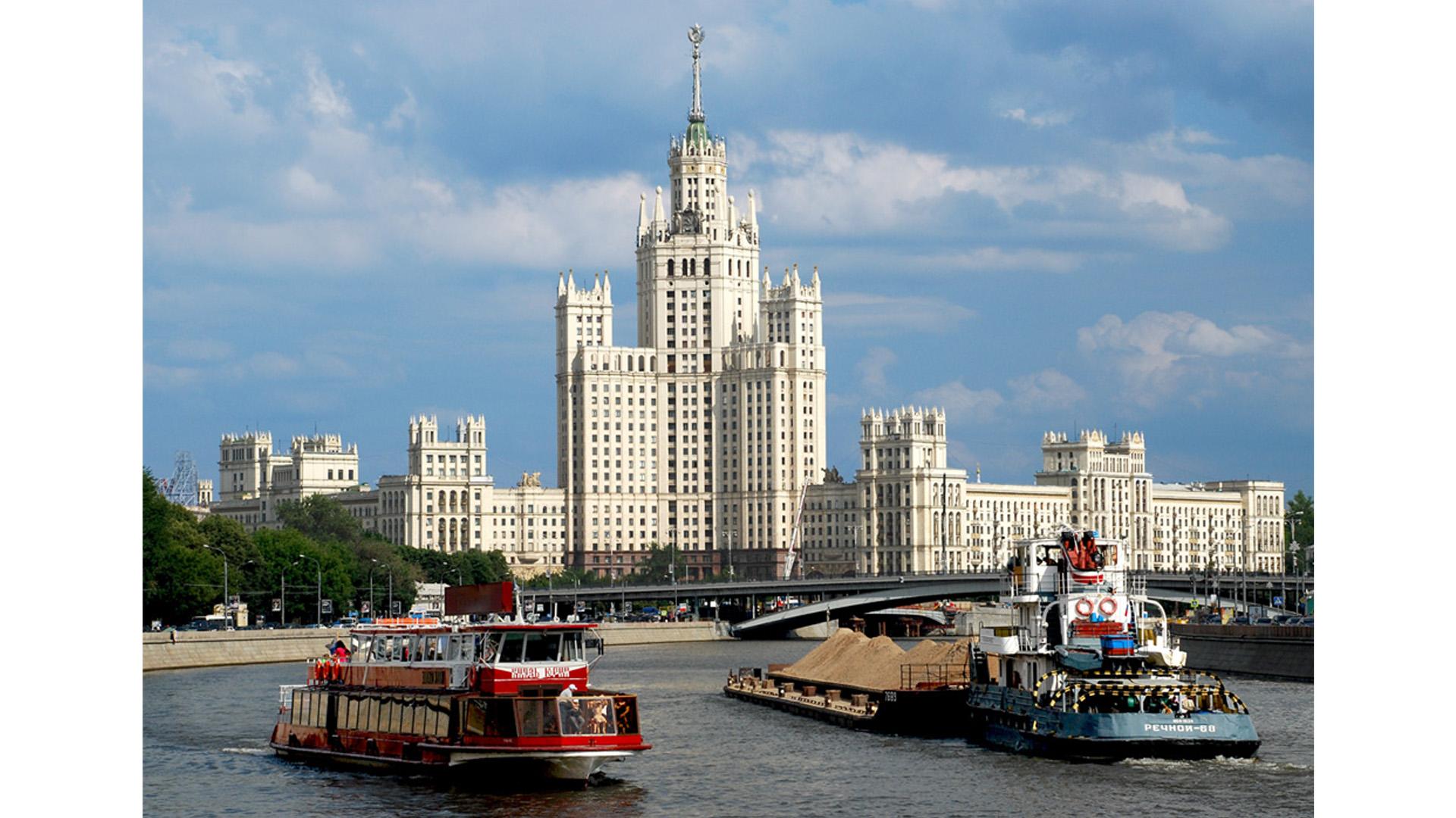 Rusiyada işsizlərdən vergi tutulması məsələsinə baxılıb