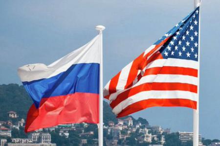Rusiya ABŞ-ın dövlət istiqrazlarına investisiyaları artırıb