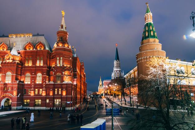 Rusiyada vergi borcları son iki ildə azalıb