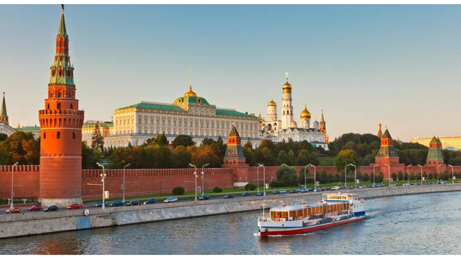 Rusiya büdcəsinə