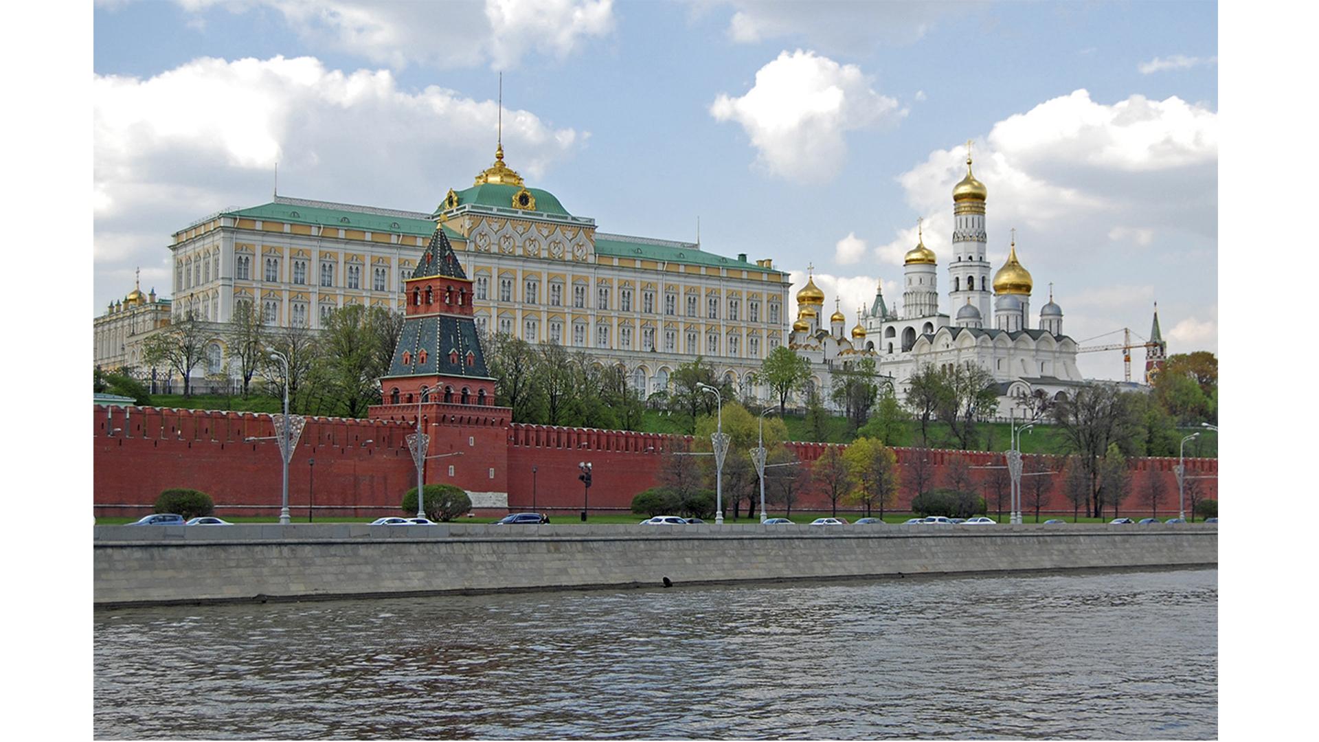 Rusiyada neft sektoruna aid vergilər artırıla bilər