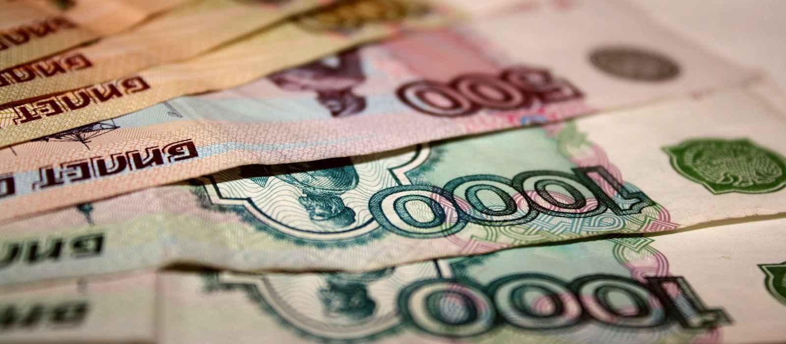 Rusiya hökuməti əhalinin kreditlərinin restrukturizasiyasına daha 2 mlrd. rubl ayırıb