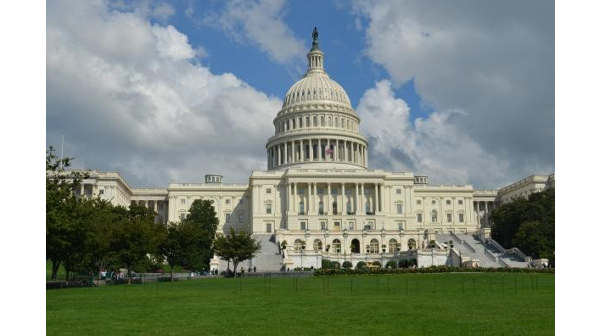 ABŞ-ın Nümayəndələr Palatası IRS islahatı ilə bağlı qanun layihəsini müzakirə edib