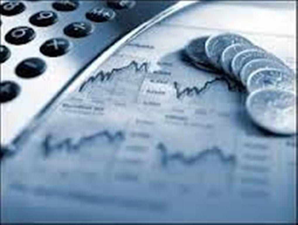 Rusiyada daşınmaz əmlak sektoruna yatırılan investisiyaların həcmi 40% artıb