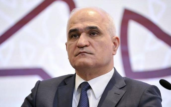 Azərbaycana rus turistlərin axını üçün 3 İLLİK PROQRAM İMZALANACAQ