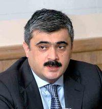 Azərbaycan yeni iqtisadi inkişaf modeli axtarışında