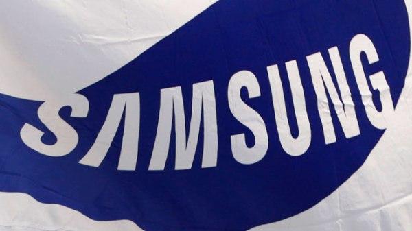 Samsung haqqqında bilmədiyiniz 10 maraqlı fakt